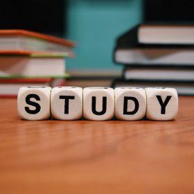 Bijbel3daagse: Bijbelstudie Kolossenzen