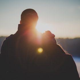 Samen meer - christelijk huwelijksweekend
