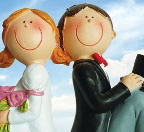 Yes I Do - huwelijksvoorbereiding