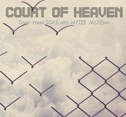 SOKE - Court of heaven
