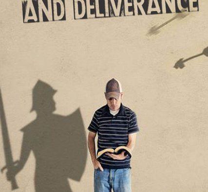 Power evangelism & deliverance